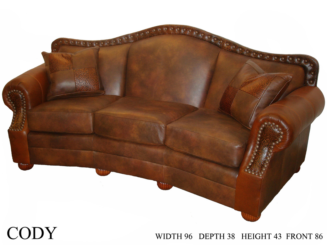 Leathermakers Furniture Company