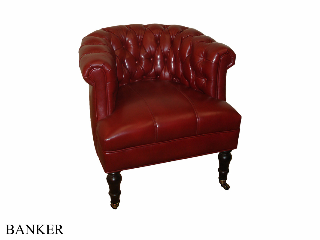 threshold arms item track trim width bqibknotcvkibivzqegiikg transitional products and america swivel rocker with ottomans chairs accent chair height